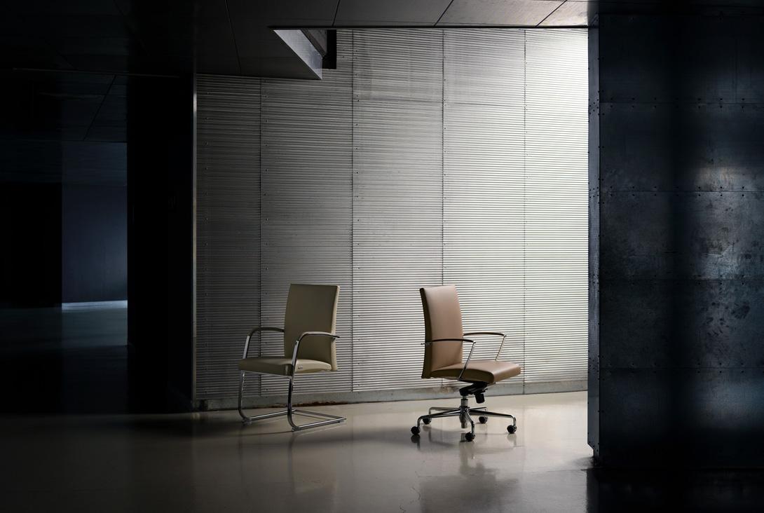 Design Di Interni Ed Esterni : Fotografia u interni ed esterni u riccardo urnato fotografo